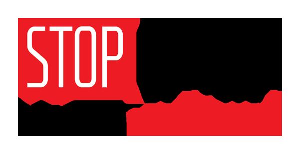 Stop Corona | استاپ کرونا