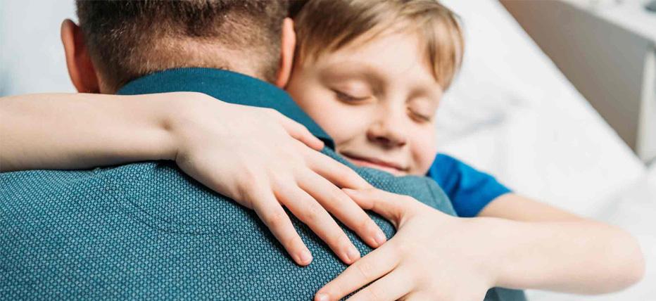 اضطراب سلامت و کودکان: آنچه والدین باید بدانند