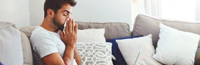 برای حفظ سلامت روان و آرامش خود در زمان قرنطینه یا حضور طولانی مدت در خانه چه کنیم؟