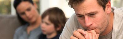 نشانههای استرس چیست؟ کنترل استرس در زمان شیوع کرونا
