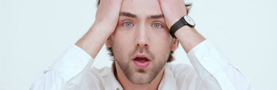 اضطراب سلامت چیست؟