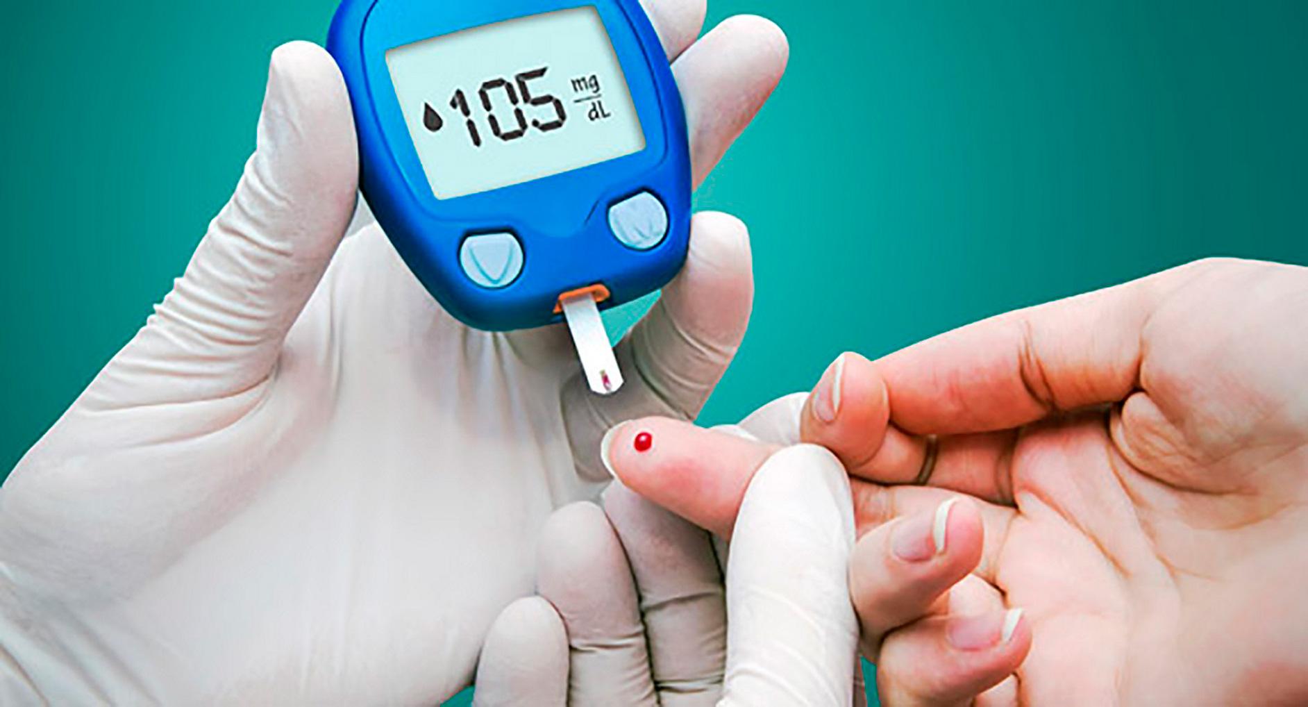 توصیههایی برای افراد دیابتی در صورت ابتلا به انواع بیماریها از جمله COVID-19