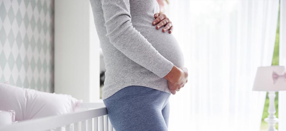 توصیههایی برای دوران بارداری و شیردهی در زمان شیوع کرونا (COVID-19)