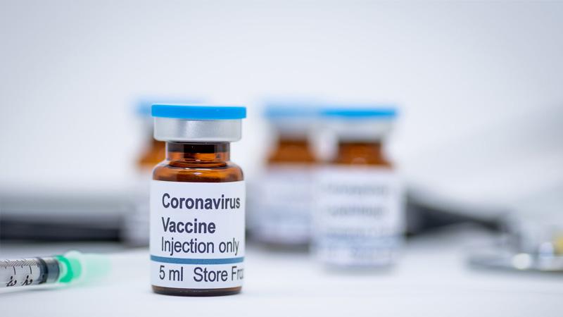 تحقیقات یک واکسن کروناویروس وارد مرحله بالینی شد