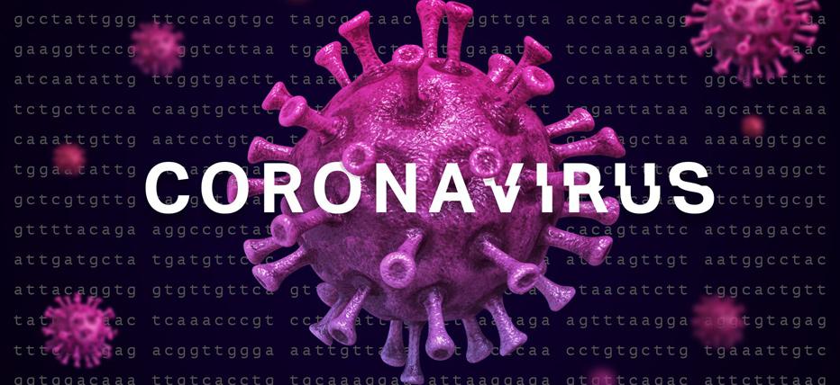 جدیدترین نکات مرکز کنترل بیماری های آمریکا درباره بیماری کرونا
