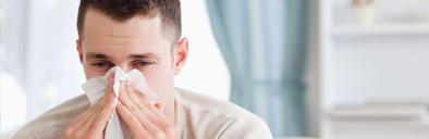بروز بیماری COVID-19 در بیماران مبتلا به بیماریهای تنفسی