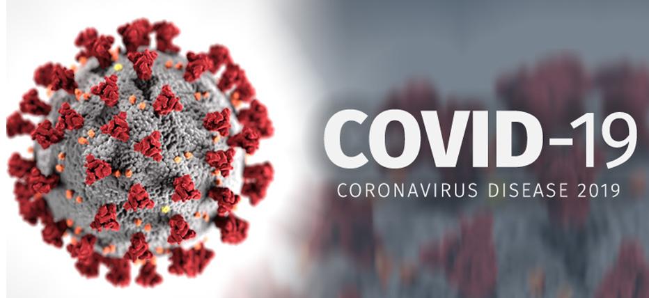 آیا داروی فاویپراویر در درمان کروناویروس جدید مؤثر است؟