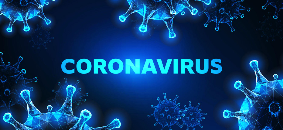 بار ویروسی و ارتباط آن با شدت بیماری کووید 19